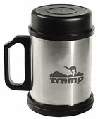 Термокружка Tramp TRC-006 (0,3 л)