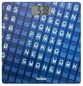 Весы Tefal PP2100
