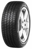 Автомобильная шина Gislaved Ultra*Speed