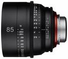 Объектив Xeen 85mm T1.5 Nikon F (XN85-N)