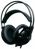 Компьютерная гарнитура SteelSeries Siberia Full-size Headset v2