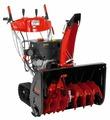 Снегоуборщик бензиновый AL-KO SnowLine 760TE самоходный