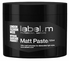 Label.m Паста Matt