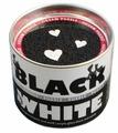Пазл Curiosi Black&White Сердце (BW4), 45 дет.