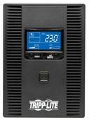Интерактивный ИБП Tripp Lite SMX1500LCDT