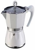 Кофеварка GAT Bella (3 чашки)