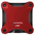 Внешний SSD ADATA SD600 512GB