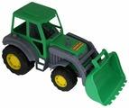 Трактор Полесье Алтай (35387) 36 см