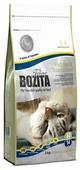 Корм для стерилизованных кошек Bozita для профилактики МКБ, с курицей
