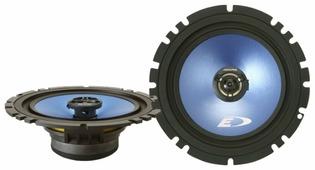 Автомобильная акустика Alpine SXE-17C2