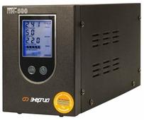 Интерактивный ИБП Энергия ПН-500