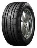 Автомобильная шина Bridgestone Dueler H/L Alenza всесезонная