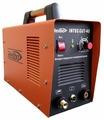 Инвертор для плазменной резки Redbo INTEC CUT-40