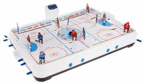 Sport Toys Хоккей-Э