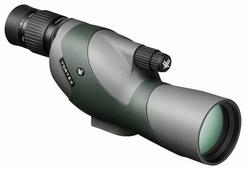 Зрительная труба VORTEX 11-33x50 Razor HD Straight