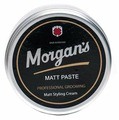 Morgan's Крем Styling Matt Paste