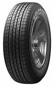 Автомобильная шина Marshal Solus KL21 265/60 R18 110H