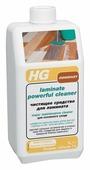 HG Чистящее средство для ламината
