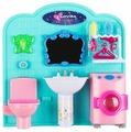 S+S Toys Ванная Уютная квартирка (ES-2909)