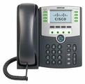VoIP-телефон Cisco SPA509G