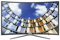 Телевизор Samsung UE49M6503AU