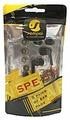 Наушники Sempai SPE-32