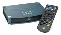 Медиаплеер Cisco Digital Media Player 4310G