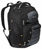 Рюкзак Targus Drifter Backpack 15.6