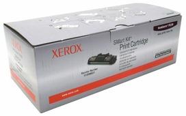 Картридж Xerox 013R00621