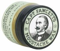 Captain Fawcett Воск для усов Ylang Ylang Moustache Wax