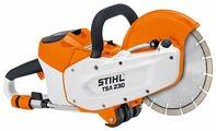 Электрический резчик STIHL TSA 230 230 мм