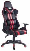 Компьютерное кресло TetChair iCar игровое