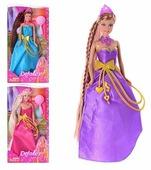 Кукла Defa Lucy Фрейлина 8195