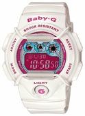 Наручные часы CASIO BG-1005M-7E