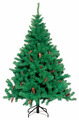 Mister Christmas CANADIAN PINE