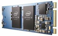 Твердотельный накопитель Intel MEMPEK1W032GAXT