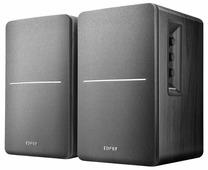 Компьютерная акустика Edifier R1280DB