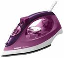 Утюг Philips GC1445/30 Comfort
