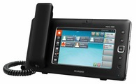 VoIP-телефон HUAWEI 8850