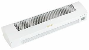 Тепловая завеса Rovex RZ-0915С