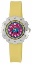 Наручные часы Q&Q Q765 J315
