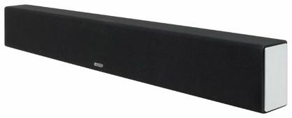 Акустическая система Monitor Audio SB-2