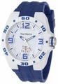 Наручные часы Viceroy 432834-05