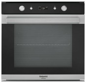 Духовой шкаф Hotpoint-Ariston FI7 864 SH IX