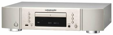 CD-проигрыватель Marantz CD6005