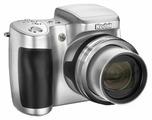 Фотоаппарат Kodak Z650