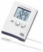 Термометр TFA 301012