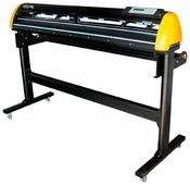 Режущий плоттер GCC Expert Pro 132
