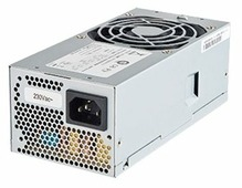 Блок питания IN WIN IP-S200FF1-0 200W