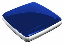 Оптический привод LG BP06LU10 Blue